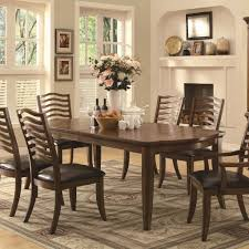 marvelous casual dining room sets contemporary best inspiration