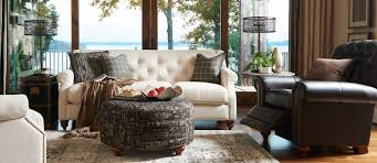 Td Furniture Outlet by D Noblin Furniture Store Selections Just For You