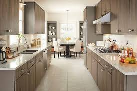 home depot refacing kitchen cabinet doors home depot kitchen installation cme corp