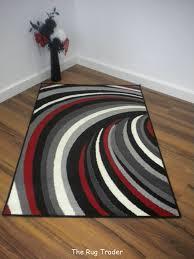 22 best rugs images on pinterest area rugs living room ideas