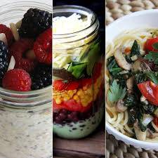 1200 calorie daily meal plan popsugar fitness australia