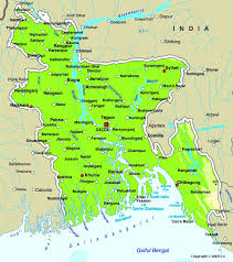 map world ro of bangladesh maps worl atlas bangladesh map maps maps