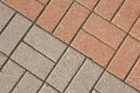 Basket Weave Brick Patio by A Quick Guide To Brick Patterns House Method