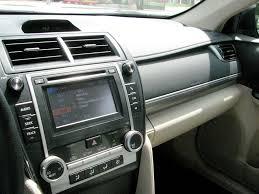 first drive 2012 toyota camry le autosavant autosavant