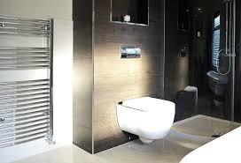 designer bathroom furniture uk bathroom units designer bathroom