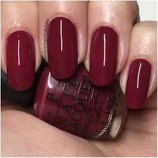 washington dc collection by opi and giveaway model city polish