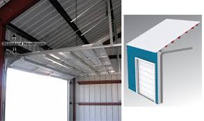 Overhead Shed Doors Overhead Door Lift Types For Overhead Door Tracks