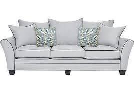 Sofas For Sale Aberdeen Sleeper Sofas Under 500