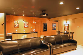 show us your color schemes avs forum home theater discussions