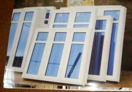 Awning Windows Prices Things You Should Know Before Buying That Casement Windows