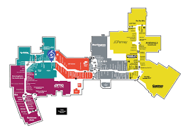 Vaughan Mills Floor Plan Fragrance Outlet Perfumes At Best Prices Fragrance Outlet At