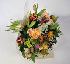 portsmouth nh florist flower kiosk weddings u0026 events