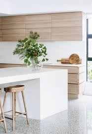 modern kitchens miami miami cool a relaxed but refined coastal home kitchens