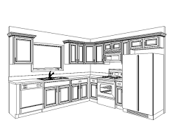 zippy buy white kitchen cabinets tags online kitchen cabinets