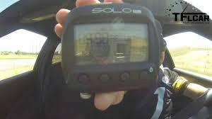 nissan juke zero to 60 2013 nissan juke nismo 0 60 mph awd vs fwd test u0026 review youtube