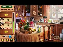Room Makeover Game Hidden Object Home Makeover 3 U003e Ipad Iphone Android Mac U0026 Pc