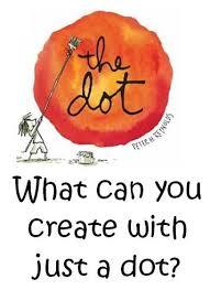 fun creative writing activities for middle school www eachstudio lbartman com