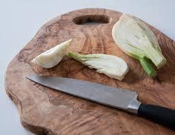 planche à découper cuisine planches a decouper en bois fabrication artisanale