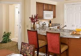 marriott grande vista 2bd condo sleeps 8 luxury condominiums for
