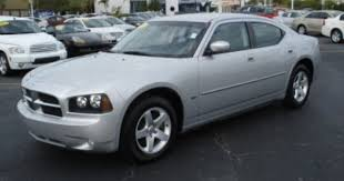 2010 dodge charger 2010 dodge charger sxt my cars dodge charger sxt