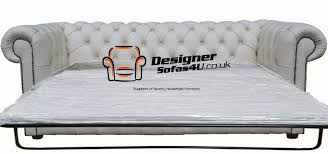 Chesterfield Sofa History How To Find The Best Chesterfield Sofas Scotland Supplier