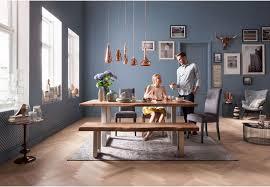 hã ngeleuchte design hängeleuchte rumble copper dining 5er kare design kaufen