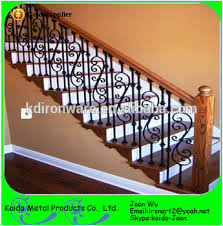 Grills Stairs Design Decorative Wrought Iron Indoor Straight Stairs Design Buy Indoor