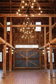 The Barn At Power Ranch Flanagan Farm U2014 The Wedding Barns Of Maine