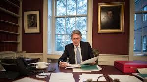bureau des finances brexit londres emprunte plus la croissance au ralenti l express