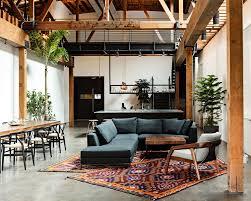 commercial u2014 helgerson interior design
