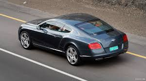 bentley coupe 4 door bentley continental gt thunder hd wallpaper 26