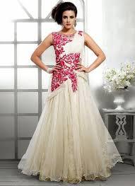 party frocks 7 best sadii images on designer evening gowns