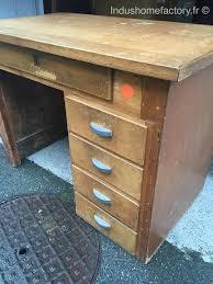 repeindre un bureau repeindre un bureau en bois evtod
