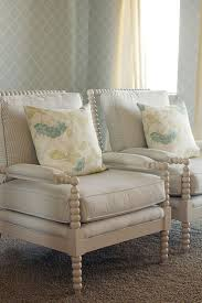 Chairs For Livingroom Best 25 Chairs For Living Room Ideas Only On Pinterest Accent