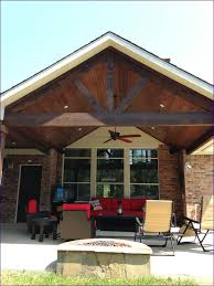 Deck And Patio Ideas For Small Backyards Outdoor Ideas Amazing Deck And Patio Designs Small Backyard
