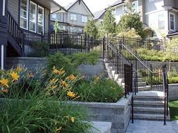 11 best retaining wall images on pinterest retaining walls