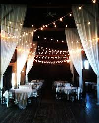 wedding lights 201 best wedding ideas images on marriage wedding