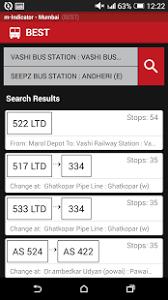 m indicator apk m indicator indian rail msrtc 14 0 92 apk downloadapk net