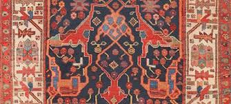 Handmade Iranian Rugs Antique Persian Rugs Persian Rugs Fine Persian Carpets Sale