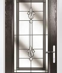 kitchen replacement cabinet doors lowes trade kitchen door