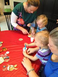 thanksgiving napkin rings craft thanksgiving crafts for kids u2013 turkey napkin rings