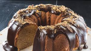 delectable bundt cakes are beautiful without the fuss duluth