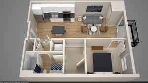 sketchup blog idées pour la maison pinterest ryan companies