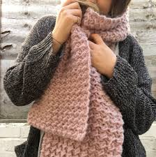 resume exles skills section beginners knitting scarf thread the love