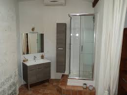 meuble de charme location t2 avignon 84000 40m avec 2 pièce s dont 1 chambre s