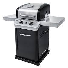 char broil signature 2b cabinet grill signature series 2 burner grill char broil