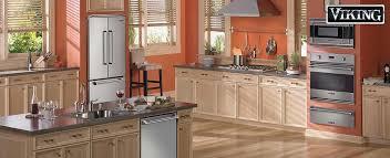 viking kitchen appliance packages viking appliances ranges grills viking professional