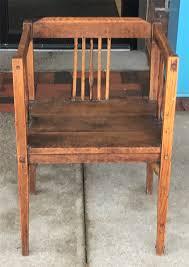 Consignment Home Decor Pfohl U0027s Furniture Den Buffalo Ny Consignment Furniture U0026 Home