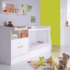 chambre bébé complete conforama chambre bébé complete conforama idées novatrices d intérieur et de