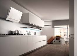 Cappa Isola Faber by Stunning Cappe Cucina Sospese Gallery Design U0026 Ideas 2017 Candp Us